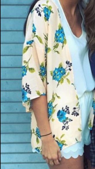 blouse kimono helpmefindthis jacket cardigan