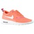 Nike Air Max Thea - Women's - Running - Shoes - Turf Orange/Bright Magenta/White/Sea Spray