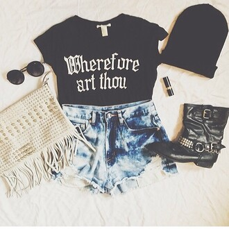 top quote on it fashion style crop tops cropped short sleeve