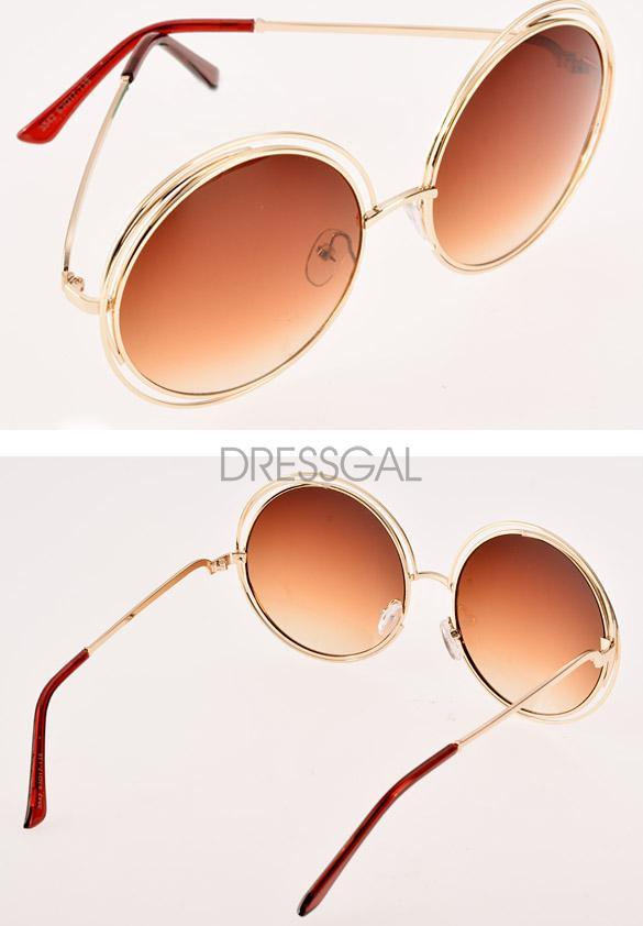 Best fashion sunglasses women