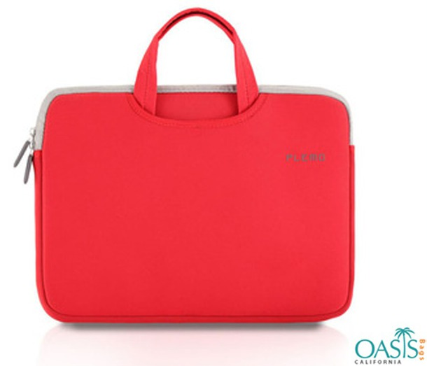 bag wholesale laptop bag wholesale bag manufacturers