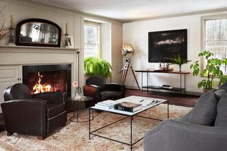 home accessory living room sofas table art home decor