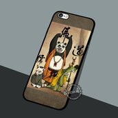 phone cover,art,cartoon,kung fu panda phone case,panda,iphone cover,iphone case,iphone,iphone 6 case,iphone 5 case,iphone 4 case,iphone 5s,iphone 6 plus