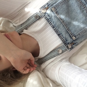romper dungarees overalls jeans