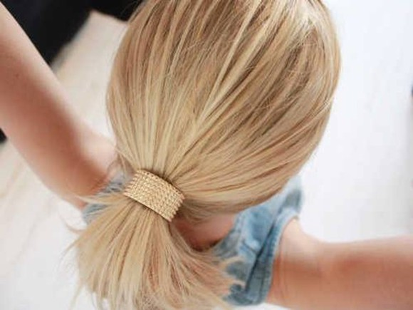 jewels accessory pretty hair gold hair accessory j'adore fashion hair jewels blonde hair