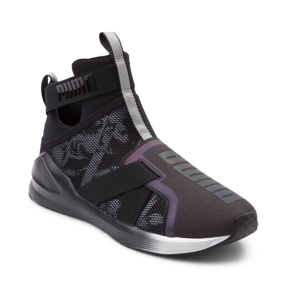 29ef9810be7d Womens Puma Fierce Swan Athletic Shoe