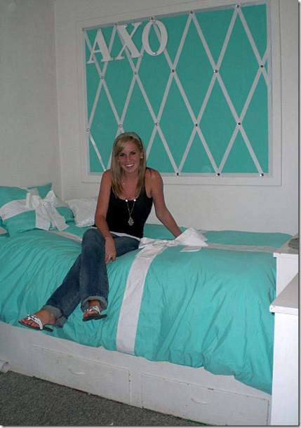 Tiffany blue and black bedding cloudiasouvenir com