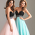 Wholesale Cheap Prom Dress Store-Unique Prom Dress/Party Gown/Evening Dresses promdresses00038-s - PrettyFormalDress.com