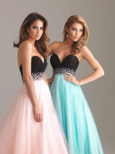 Wholesale Cheap Prom Dress Store-Unique Prom Dress/Party Gown/Evening Dresses promdresses00038-s - PrettyFormalDress.com
