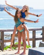 swimwear,chance loves,junior girls,bikini,chance loves swim,tween swimwear,teen swimwear,junior swimwear,two-piece,tankinis