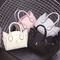 Women girl lovely cute bags cat handbag totes crossbody bags shoulder bags is worth buying - newchic