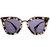 Cinéma Sunglasses - Prada | WOMEN | DE STYLEBOP.COM