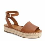 shoes,summer,sandal heels,summer shoes,sandals,espadrilles