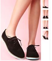 shoes,oxfords,women,black