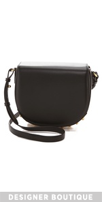 Alexander Wang Bags, Handbags, Purses