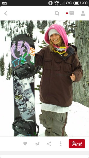 jacket snowboarding snowboard gear winter jacket ski pants