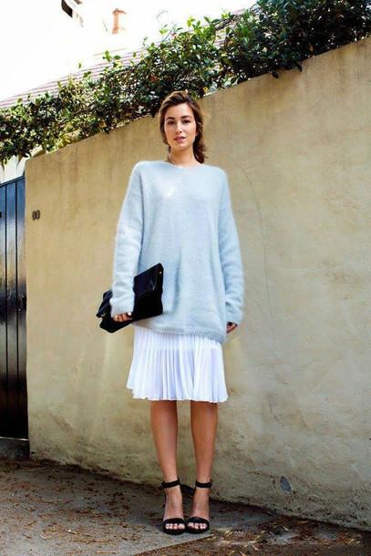 07de9a15d8f sweater