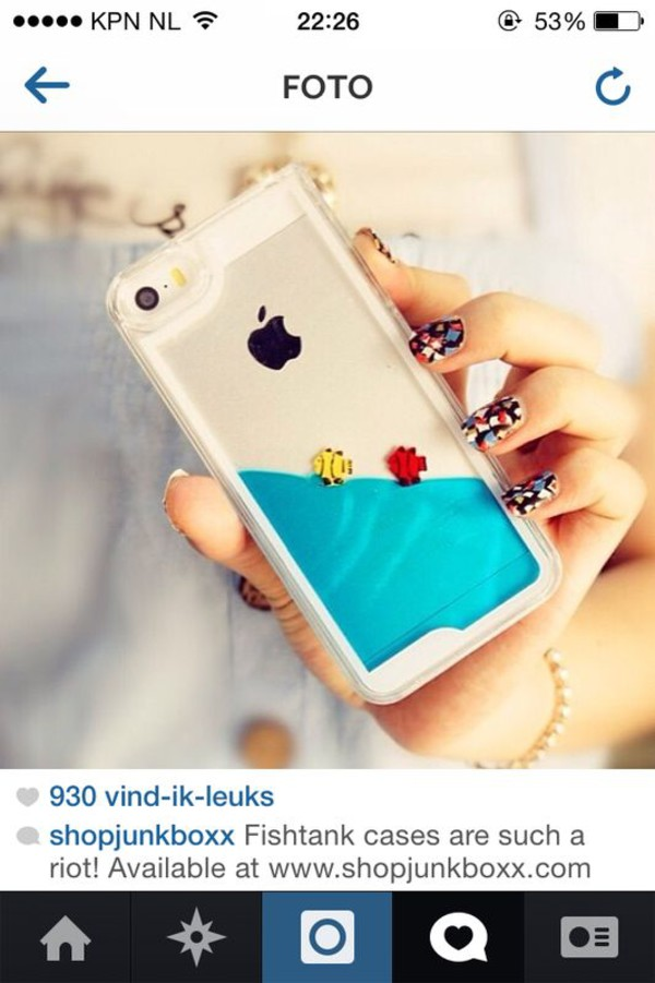 jewels phonecase iphone iphone case iphone case iphone 5 case iphone iphone 5 case iphone 5 case iphone 5 case fish water yellow