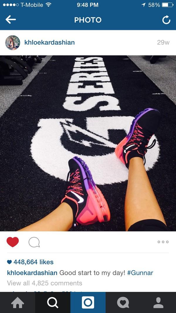 Nike Air Max 2015 On Feet Women
