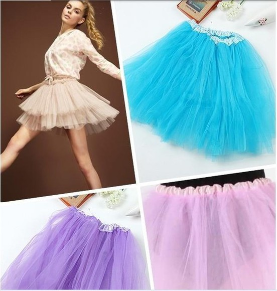 skirt tutu tutu dress adult tutu skirt ballet skirt lolita dress lolita skirt elastic stretchy skirt tulle teen lolita ballet flats ballet pink