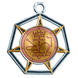 jewels necklace pendant