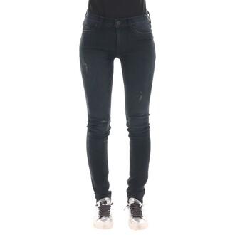jeans skinny jeans super skinny jeans dark blue dark blue