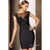 dress,little black dress,kendall + kylie label,wedding dress,a line prom gowns