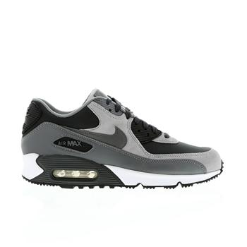 Nike Air Max 90 Heren Footlocker