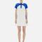 Novis | the stanley dress