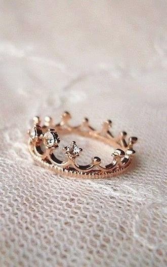 jewels queen hair accessories