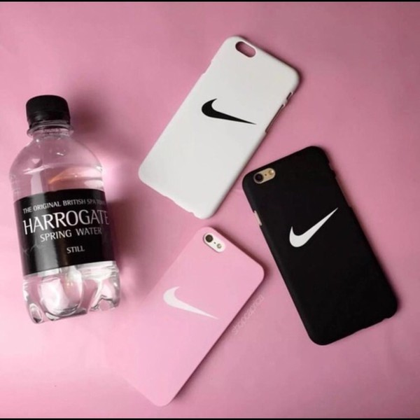 Hair Accessory Phone Cover Nike Iphone Case Iphone 6