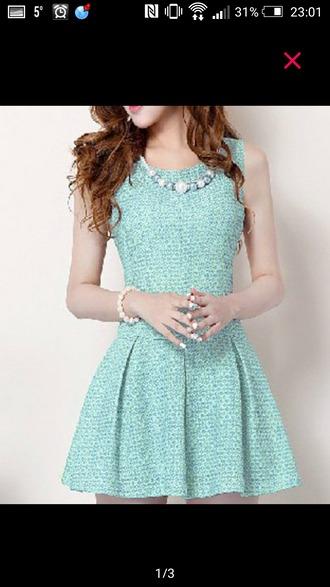dress blue dress sweetheart dresses lovely lovely dress