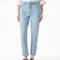 Monki | jeans | kimomo spring blue