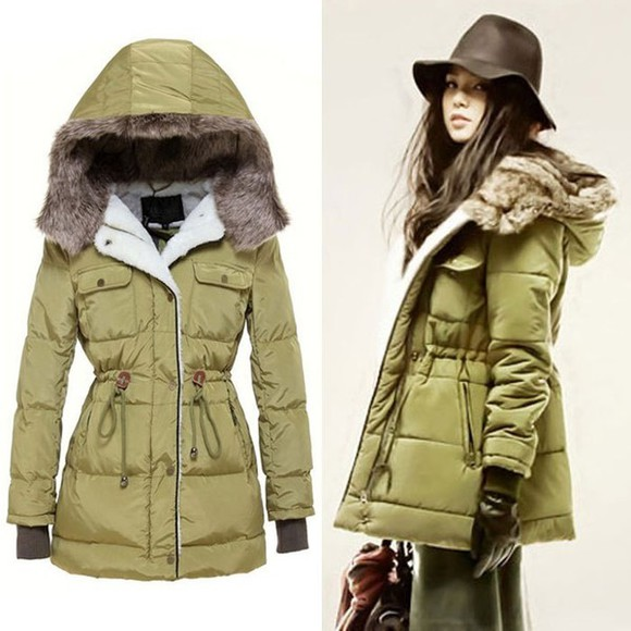 army green green army jacket jacket coat