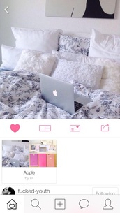 home accessory,bedding,flowers,pillow