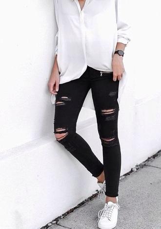 jeans black jeans skinny jeans black skinny jeans black ripped jeans ripped jeans