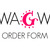 Shop    Fashion Accessories -  WAGW Online Online Shop   - Multiply Marketplace Philippines