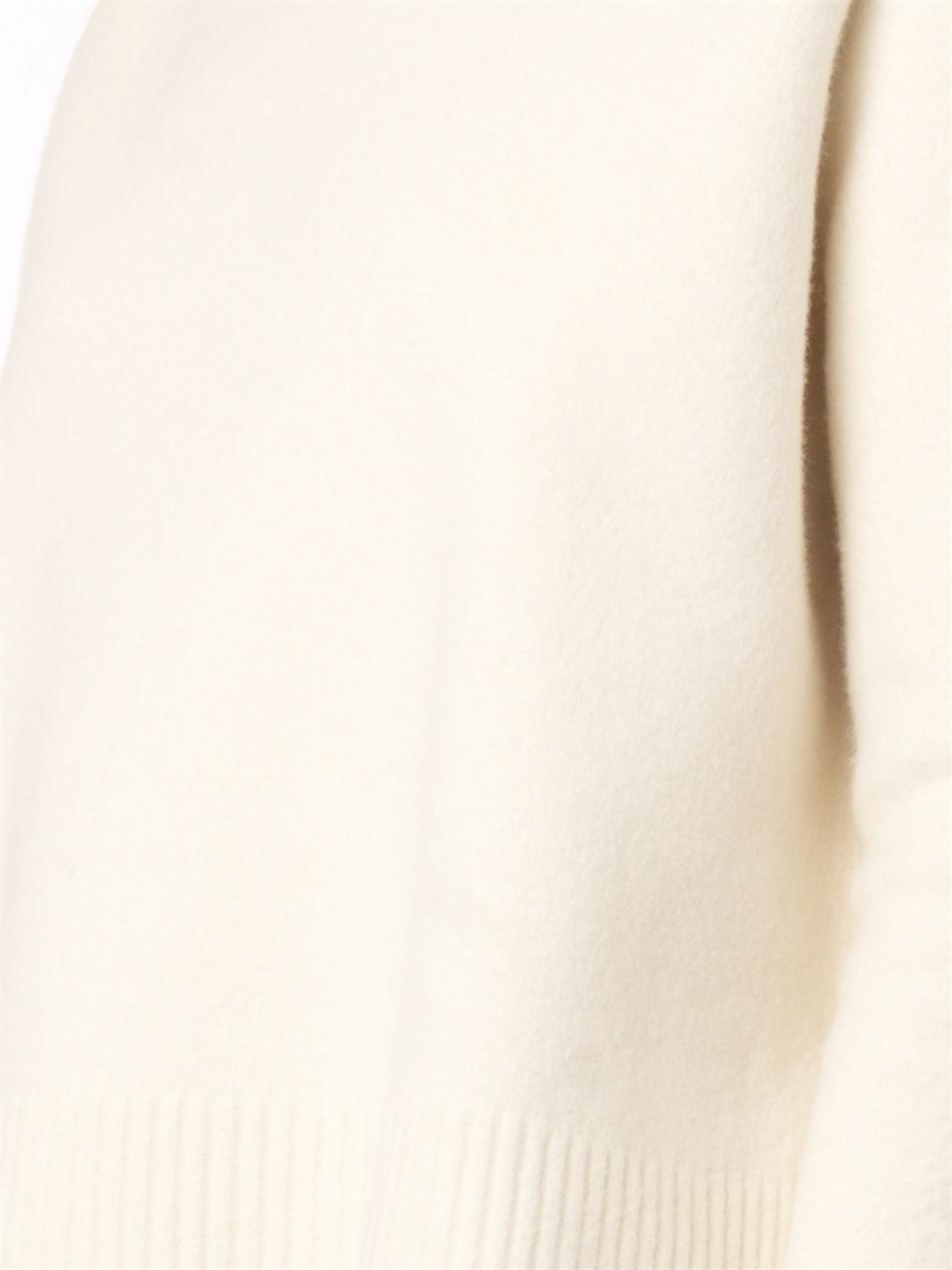 Bergere roll-neck sweater | Vanessa Bruno | MATCHESFASHION.COM