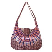 bag,mandala,mandala bags,handbag,shoulder bag
