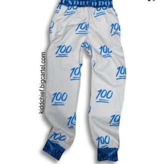 grey and with 100 pants bag purse pouch pink stars chain bag designer bag stella mccartney sunglasses rayban sun