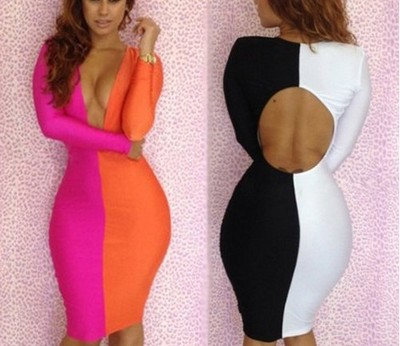 Cheap clothing stores. Clubwear clothing stores online