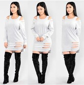 dress,outfit,outfit idea,summer outfits,winter outfits,fall outfits,cute outfits,spring outfits,date outfit,party outfits,clubwear,club dress,fashion,stylish,style,trendy,summer dress,cute dress,sexy dress,party dress,sexy party dresses,special occasion dress,short dress,short party dresses,long sleeves,long sleeve dress,slit dress,boots,black boots,suede boots,thigh high boots,winter boots,over the knee boots,high heels boots,heels,high heels,black heels,black high heels,cute high heels,shoes,black shoes,sexy shoes,party shoes,cute shoes,summer shoes,pumps,high heel pumps,pointed toe pumps,pointed toe,pointed boots,velvet shoes