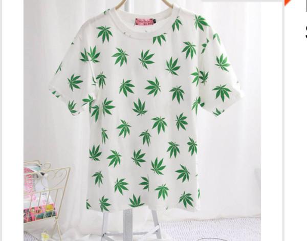 shirt weed t-shirt bag