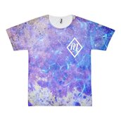 shirt,blue,purple,skateboard,bmx,menswear,mens t-shirt,t-shirt,blue top,skater,fall colors,fall outfits,snowboarding,bmx shirt