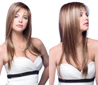 hair accessory wig women wigs shopping fashion hair