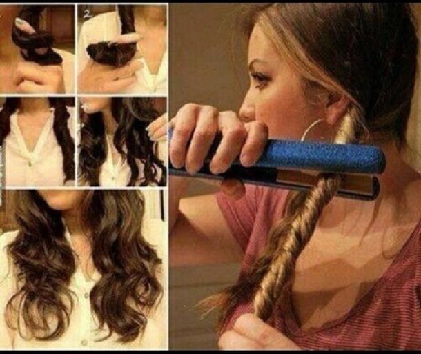hair accessory dress