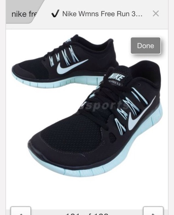 shoes nike running shoes nike free run