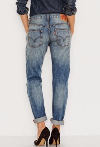 jeans levi's levis501 streetwear streetstyle stylewear