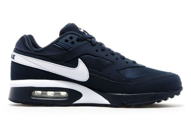chaussures de sport d2690 f5482 shoes, nike air max bw classic