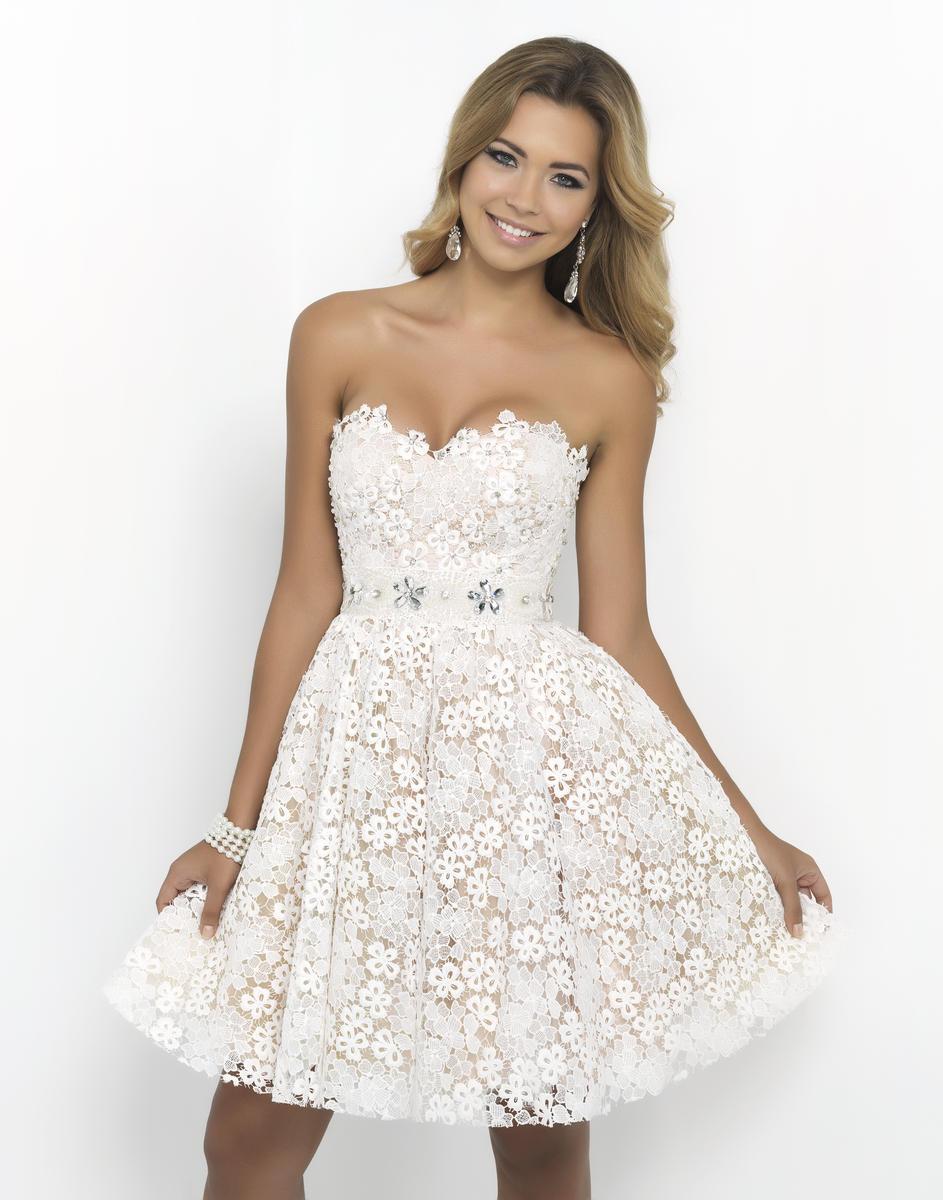 Cheap Designer Dresses